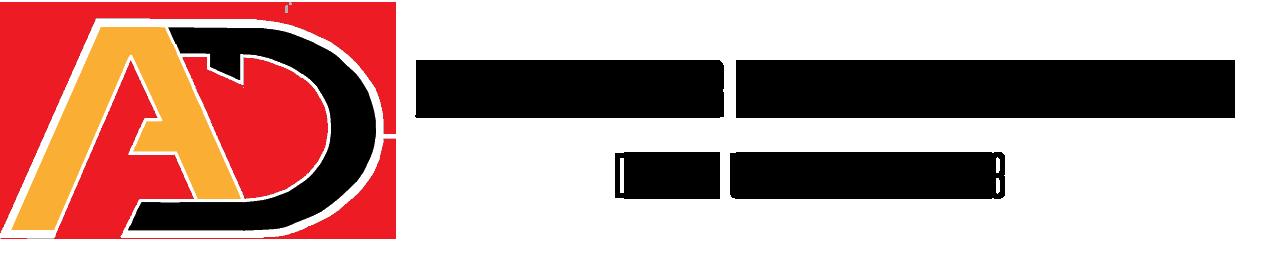Logo de l'entreprise Armurerie Druilhet